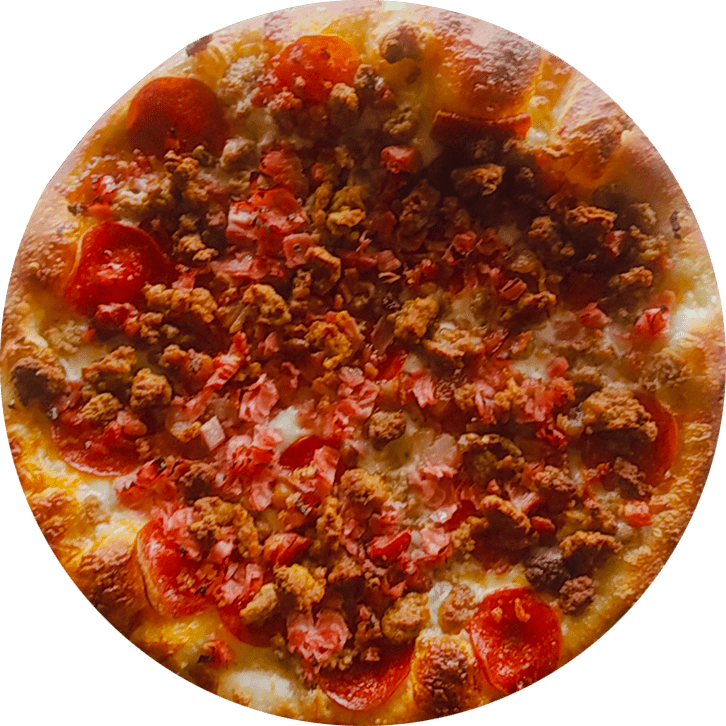 pizza-meaty-new