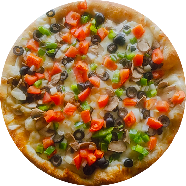 pizza-veggie-new