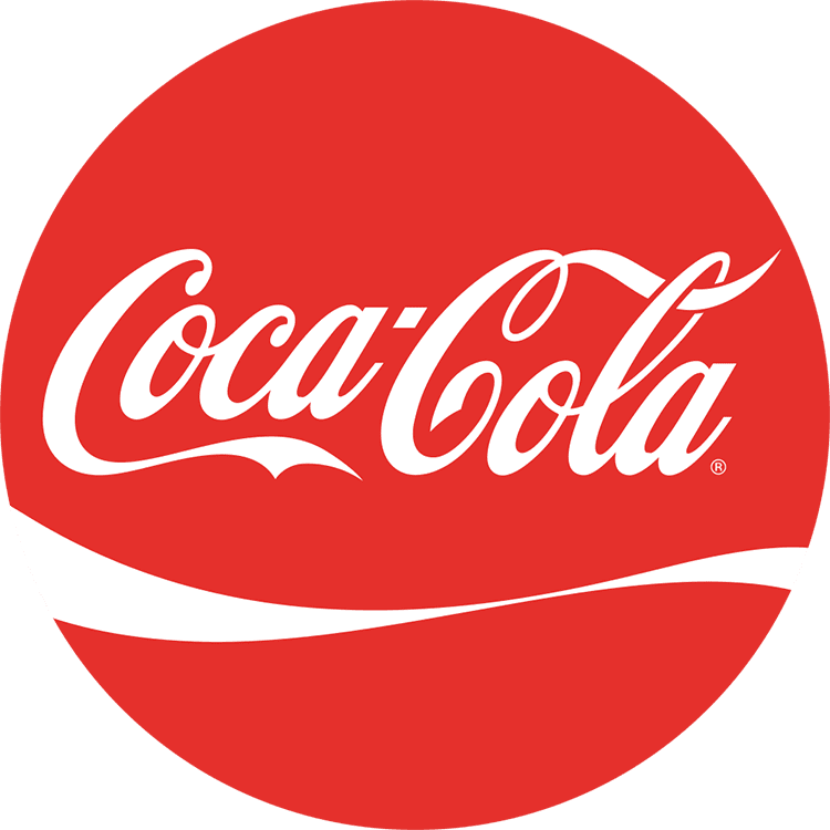 coca-cola-circle-seeklogo.com 2